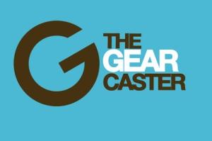 GearCaster_copy